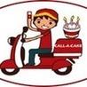 Online Cake Delivery Hyderabad