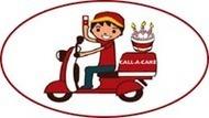 Online Gift Delivery Hyderabad | Online Cake Delivery Hyderabad | Scoop.it