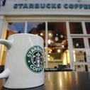 "Starbucks to stop using red food coloring made from crushed beetles | ""food coloring"" 
