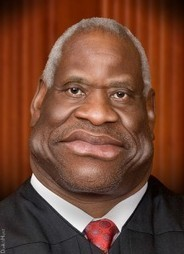 Yvette Carnell: Justice Clarence Thomas Doesn't Care If Your Attorney Runs Out on You | And Justice For All | Scoop.it