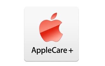 New AppleCare+ Plan Has Your iPhone Covered for $99 | Cuistot des Médias Sociaux | Scoop.it