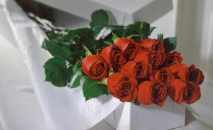 How to Celebrate Your Valentine's Day?   Flowers in the Valley   Scoop.it