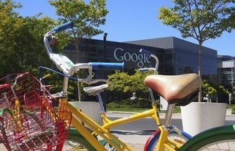 Ritesh Srivastav Blog: Google launches certification program for development agencies | internet marketing | Scoop.it