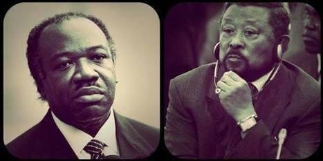 Lu sur le web: Présidentielle au Gabon: deux candidats, un magot | Actualités Afrique | Scoop.it
