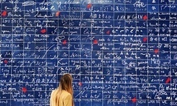 Why has there been a drop in students taking language GCSEs? Teachers' views | Teacher Network | The Guardian | LanguageMaven | Scoop.it