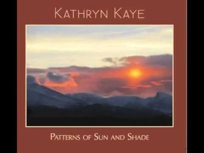Patterns of Sun and Shade - YouTube | fitness, health,news&music | Scoop.it
