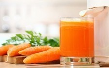 Start Juicing for Complete Rejuvenation and Boosted Health | MN News Hound | Scoop.it