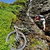 Bergleben.de Bike Tour der Woche: 4-Seen Tour   Mountainbike-Touren   Scoop.it