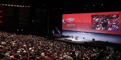 21e rapport sur l'état du mal-logement en France 2016   Fondation Abbé Pierre   territoires durables   Scoop.it