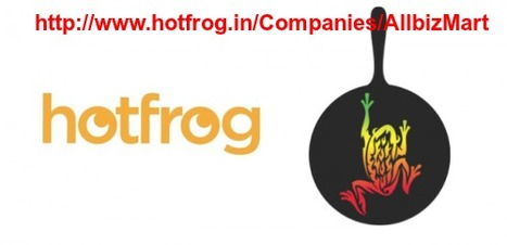 AllbizMart | Free Business Listings Online | Scoop.it