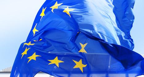 Les vapoteurs européens unis contre le projet de règlementation actuel | Actus sur la Cigarette Electronique | Scoop.it