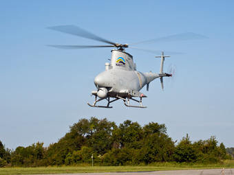 Florida sheriff wants drones to monitor civilians   Rise of the Drones   Scoop.it