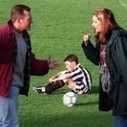 The Influence of Parents in Youth Sport - The Sport In Mind – Sport Psychology | True | Scoop.it