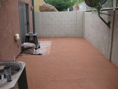 Artificial Grass Installation Tempe AZ - Advantages and disadvantages | How to get putting greens installed in Tempe AZ | Scoop.it