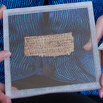 Papryus Fragment That Refers to Jesus' Wife Stirs Debate Among Scholars | Christianity in Education | Scoop.it