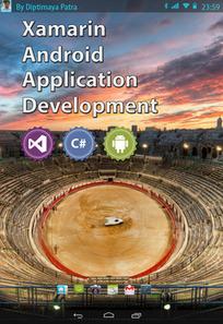 Xamarin Android Application Development   C#.NET   Scoop.it