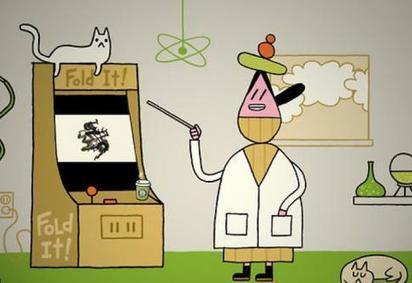SCIENCES • Equation résolue, merci les internautes ! | Culture des Sciences et des Techniques | Scoop.it