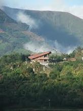 Indonesia's Dieng volcano raised to third highest alert status | Geology | Scoop.it