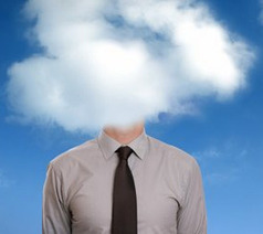 Cloud Computing: Is it right for you? | ZDNet | Cloud Central | Scoop.it