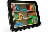 Dossier: E-Books - EduGroup | SyncReading | Scoop.it