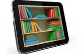 Dossier: E-Books - EduGroup | SyncReading | Scoop.it