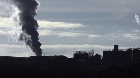 Chi perde e chi vince col decreto pro-inceneritori - Wired   Cittadini reattivi: news su ambiente, salute, legalità e cittadinanza attiva   Scoop.it