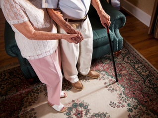 Workshops Help Families Grappling With Alzheimer's Home Care | Alzheimer's Mashup | Scoop.it