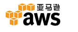 Amazon Web Services makes big move into China | Business | Scoop.it