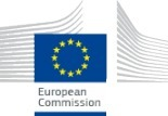 European Commission -   Projekty EÚ   Scoop.it