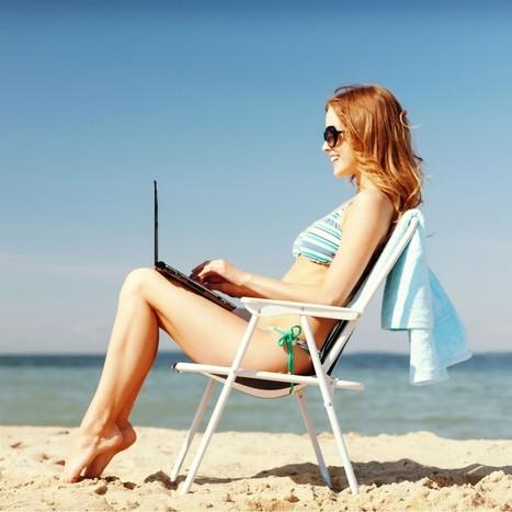 Dumbest ways to complete online surveys.  - Passive Online Income Ideas | passive online income ideas | Scoop.it