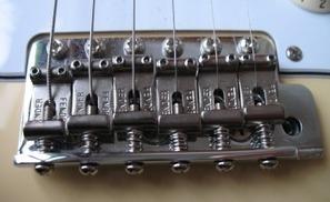 reparationguitare.com | La justesse d'une guitare éléctrique, le réglage des harmoniques d'une guitare éléctrique, le réglage de l'intonation d'une guitare éléctrique.... | Musical coding | Scoop.it