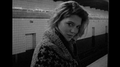 "EXCLUSIVE: Lea Seydoux is cast as the new Bond Girl | ""FOLLIEWOOD"" 