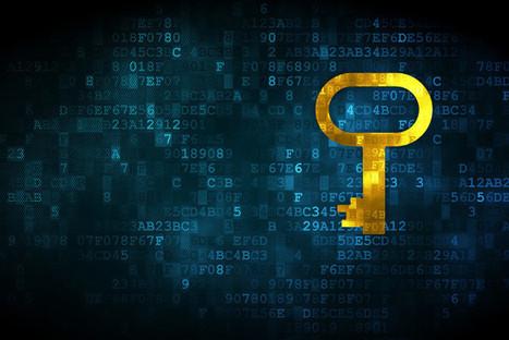 Avoiding Internet Surveillance: The Complete Guide | Education & Numérique | Scoop.it