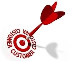 Tryg and Scottish Widows improve customer response with analytics | GO Digital | Scoop.it