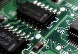 All About Circuits - Electrical Engineering & Electronics Community | Raspberry Pi | Scoop.it