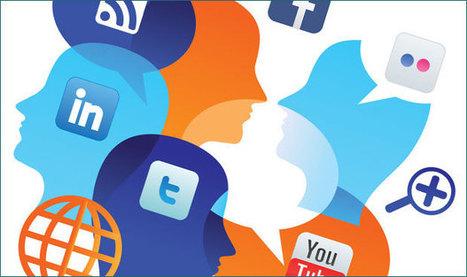 Social Media Tracking | Plaz Media | universal-info | Scoop.it