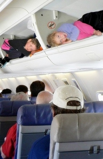 Vacances avec enfants - Nos conseils   Blog de Voyage au Vietnam - 360 Degrés Vietnam   Scoop.it