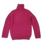 Buy Branded Baby Girls Sweaters and Cardigans Online India : Kapkids | Kids wear Online | Scoop.it