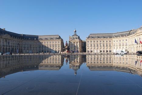 Annuaire des biens immobiliers vendus par ORPI à Bordeaux | Actualités Orpi | Scoop.it