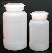 HDPE, el plástico que no desprende toxinas | Qué sabemos de salud... | Scoop.it