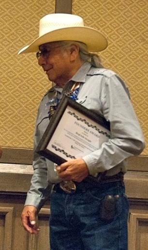 Native Sun News: Oglala Sioux Tribe responds to park critics | Waabizhishi News | Scoop.it