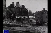 EUROPA - The history of the European Union | Year 12 History Unit 4 | Scoop.it