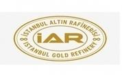 Yıllık Altın Üretim Kapasitesi 700 Ton! | Altın Bugün | Altın Piyasası | Scoop.it