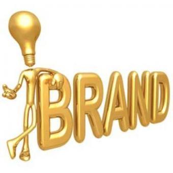 Теория и практика на личния брандинг | Личен брандинг | Scoop.it