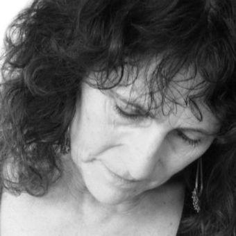 Breastfeeding and Feminism - Huffington Post | Tete | Scoop.it