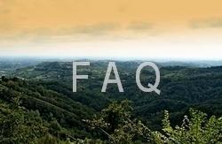 Regione del Veneto   FAQ   Commissione locale per il paesaggio   Risposte alle domande più frequent   Urbanistica e Paesaggio   Scoop.it
