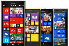 Nokia Lumia 930 Windows Phone Full Specs And Price In Nigeria | Rendezvous | Rendezvous - Nigeria's No1 Technology News Hub | Scoop.it