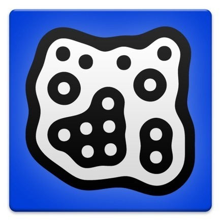 Android price drop: Reactable Mobile   Gear Acquisition Syndrome   Scoop.it