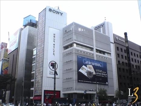 Kinh nghiệm mua sắm khi bạn du lịch tới Tokyo Nhật Bản | Press Release | Scoop.it