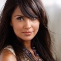 Lara Dutta Lovely Wallpaper | New Mehndi Designs - Advance Fashion Wears | Indian Images | Scoop.it